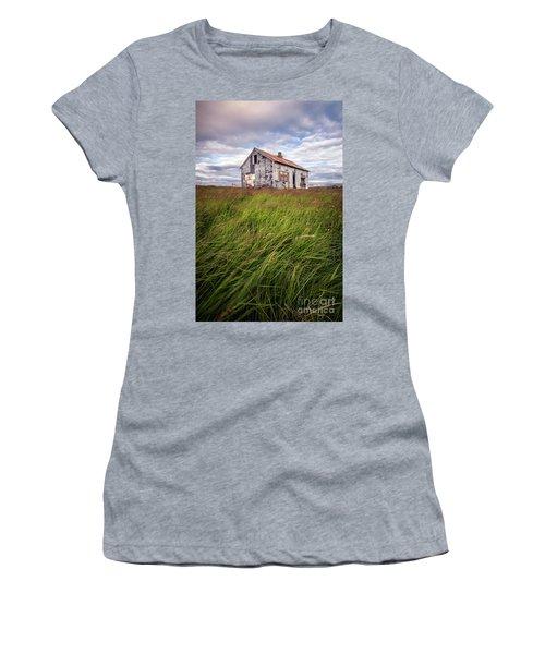 Beautiful Disaster Women's T-Shirt