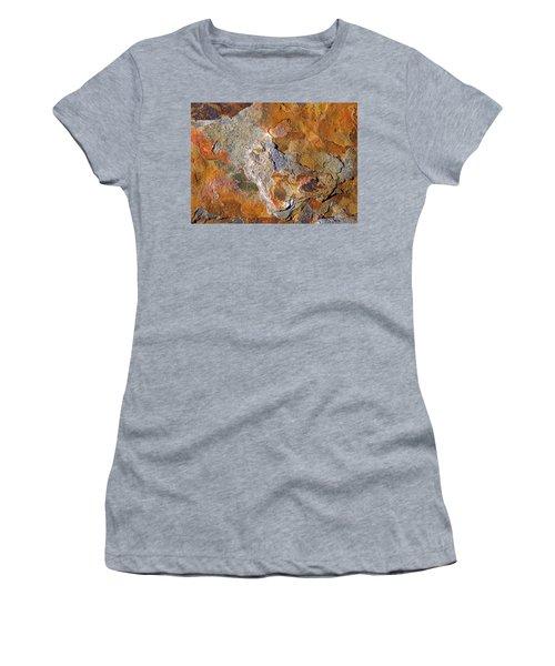 Beautiful Surface Women's T-Shirt
