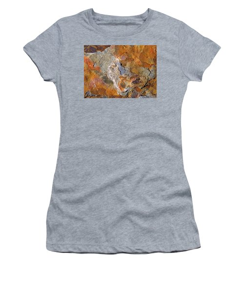 Beautiful Surface Women's T-Shirt