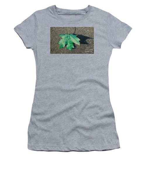 Bedazzled Women's T-Shirt