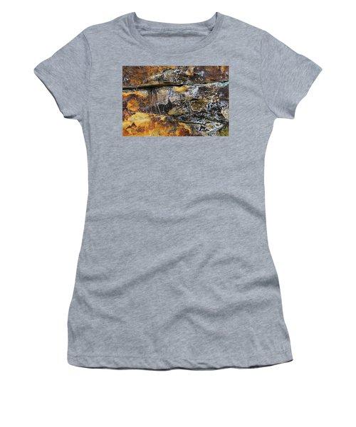 Bedrock Women's T-Shirt