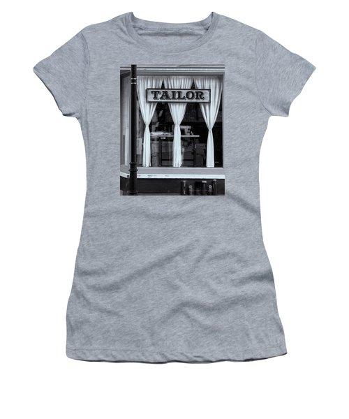 Bellows Falls Tailor Women's T-Shirt