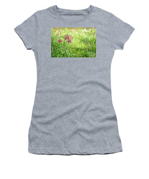 Bells Women's T-Shirt