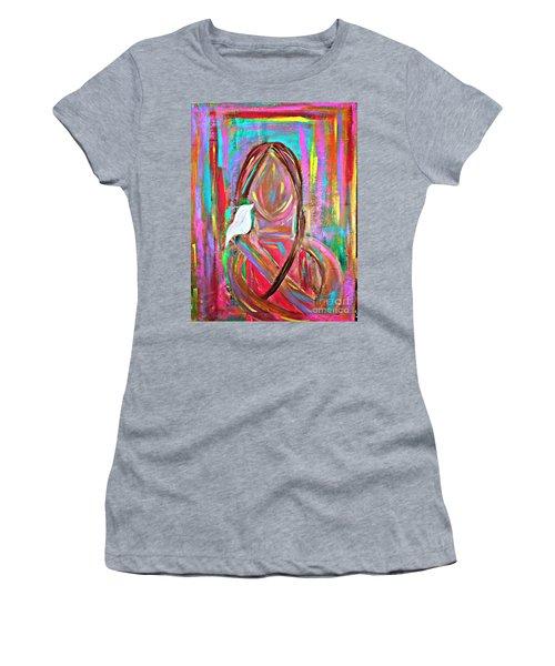 Best Friends Women's T-Shirt