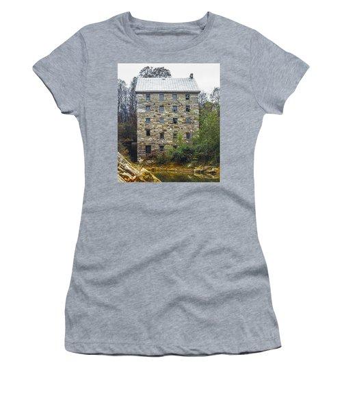 Beverly Mill II Women's T-Shirt