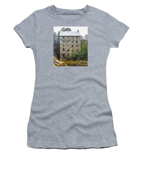 Beverly Mill II Women's T-Shirt