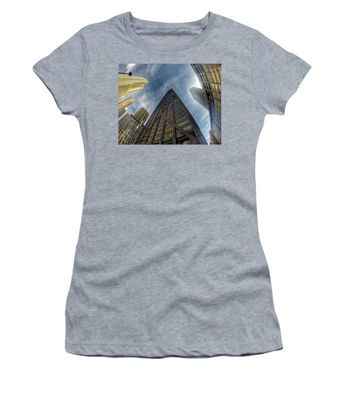 Big John Women's T-Shirt