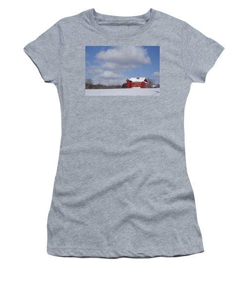 Big Sky Farm Women's T-Shirt