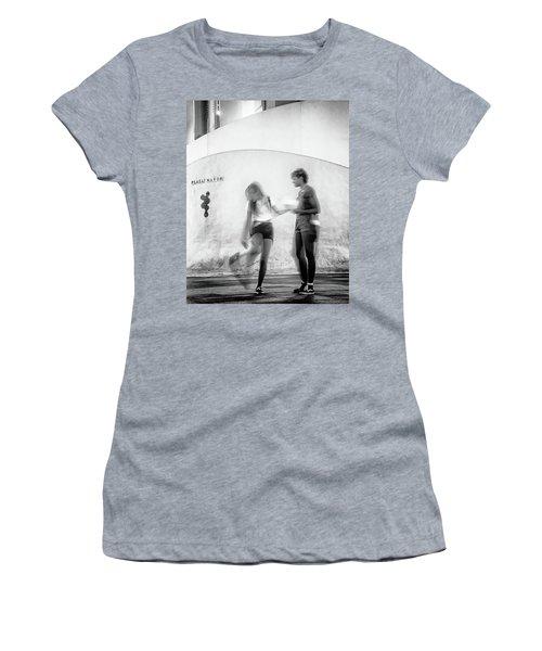 Billy Jean Women's T-Shirt