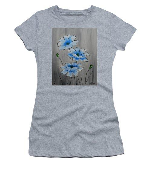 Bleuming Women's T-Shirt