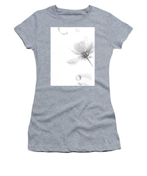 Bloom No. 5 Women's T-Shirt