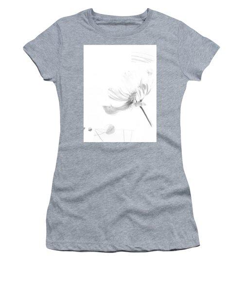 Bloom No. 7 Women's T-Shirt