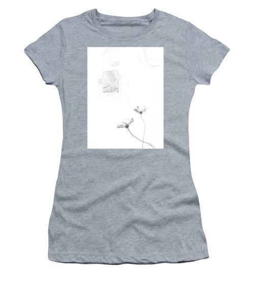 Bloom No. 9 Women's T-Shirt