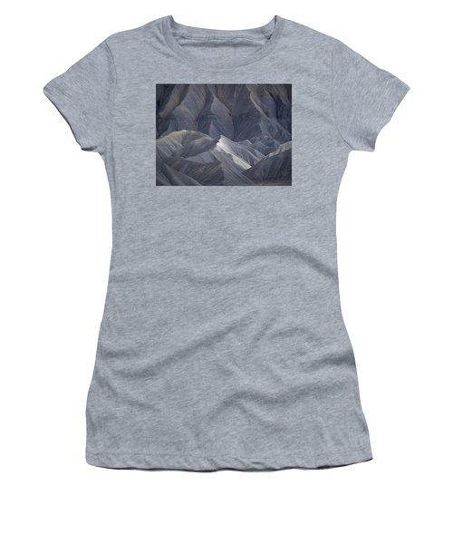Blue Hills Women's T-Shirt