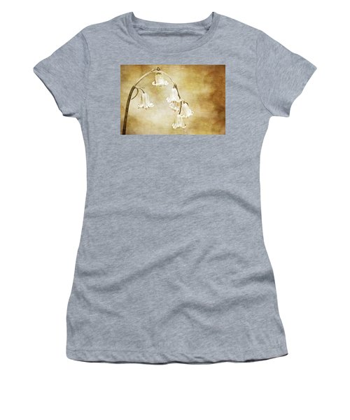 Bluebell Arch Women's T-Shirt