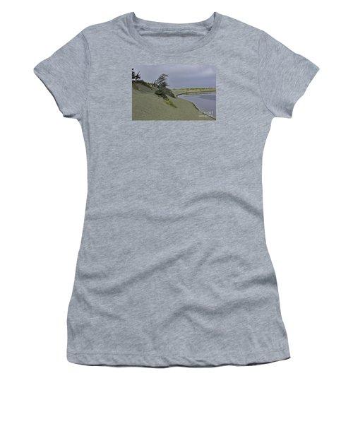 Bodega Dunes Women's T-Shirt