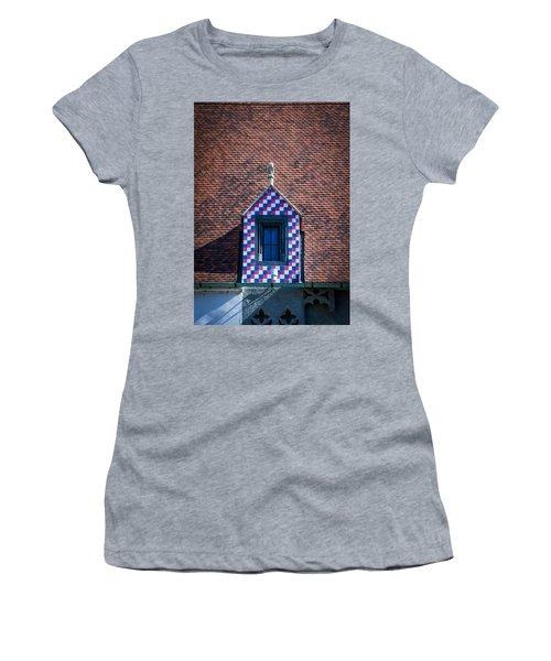 Bratislava Women's T-Shirt