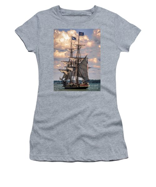 Brig Niagara I Women's T-Shirt