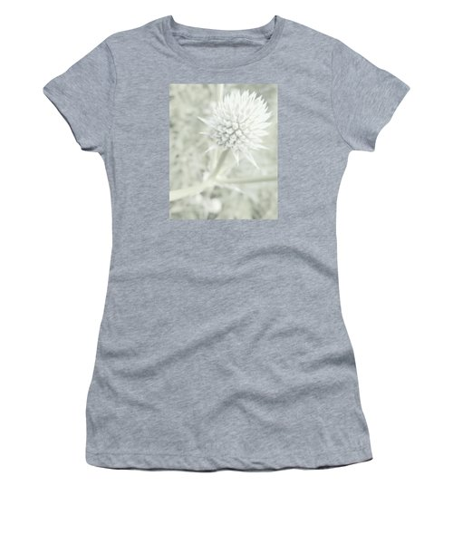 Bright Master Women's T-Shirt (Junior Cut) by Tim Good