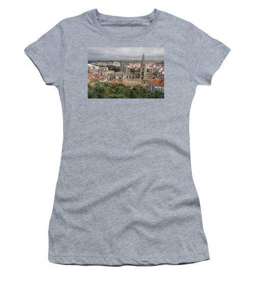 Burgos Women's T-Shirt