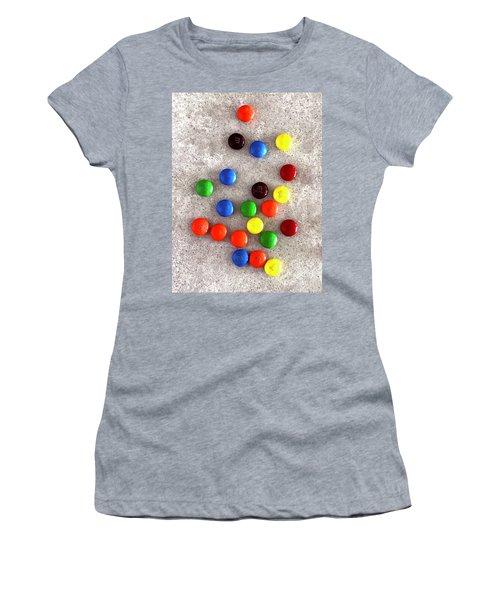 Candy Counter Women's T-Shirt