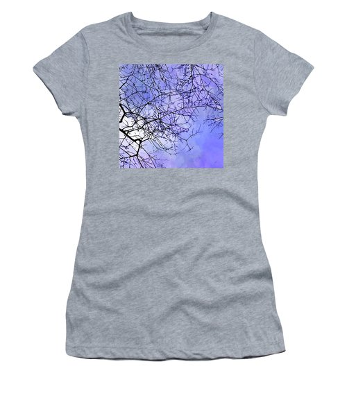 Canopy Women's T-Shirt