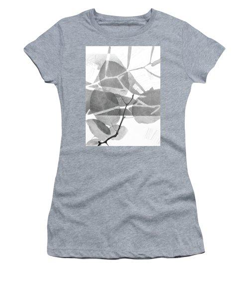 Canopy No.1 Women's T-Shirt