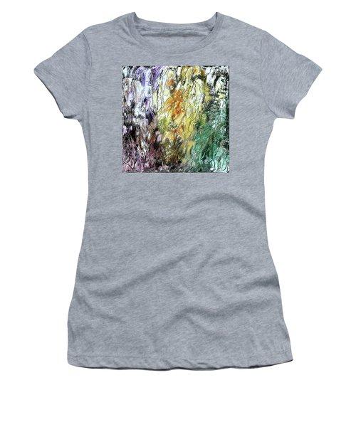 Canyon Women's T-Shirt