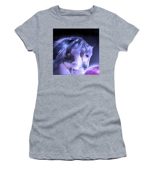 Captured Women's T-Shirt