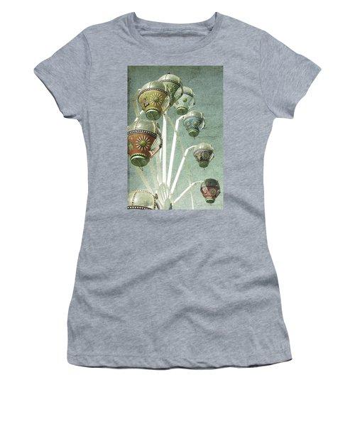 Carnivale Women's T-Shirt