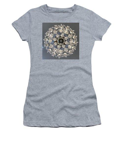 Castle Guest 02 Women's T-Shirt