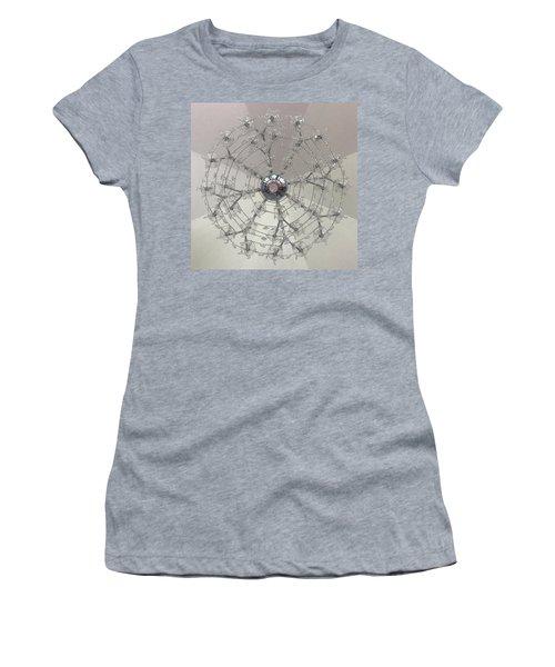 Castle Master Women's T-Shirt