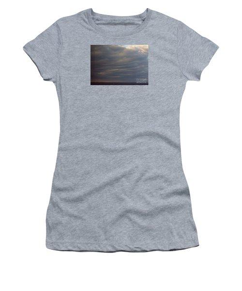 Cccccccccccccccccc Women's T-Shirt (Junior Cut) by Steven Macanka