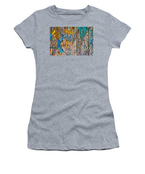 Changes Women's T-Shirt