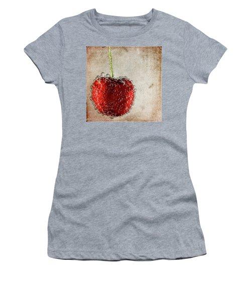 Cherry Fizz Women's T-Shirt