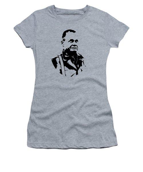 Chesty Puller Women's T-Shirt