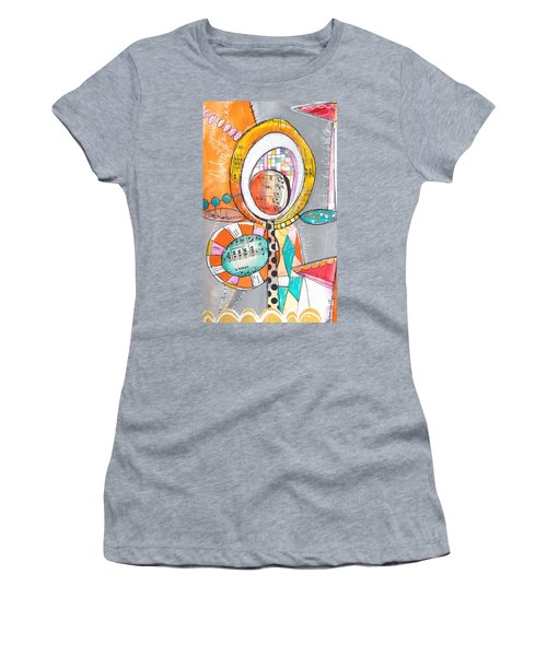 Circus Two Women's T-Shirt