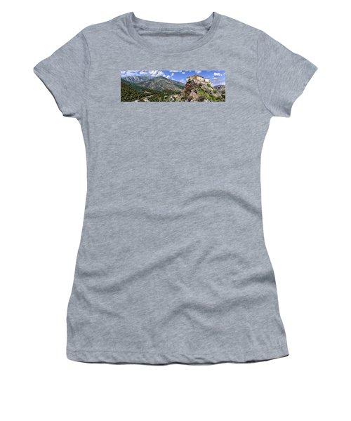 Citadelle De Corte Women's T-Shirt