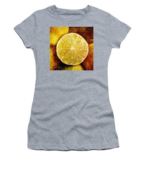 Citrus Women's T-Shirt