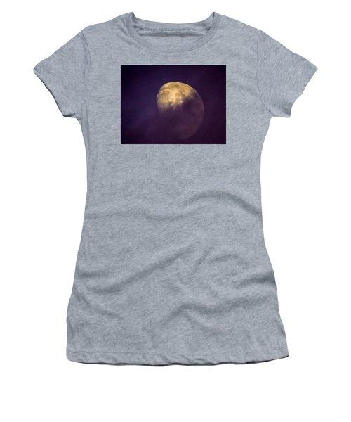 Clarity Women's T-Shirt