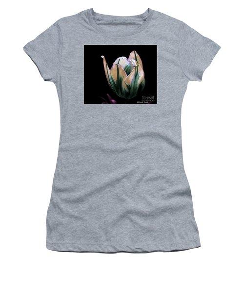 Class Women's T-Shirt (Athletic Fit)