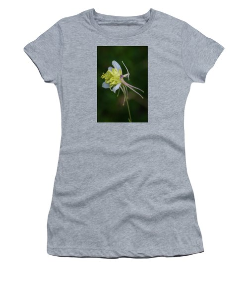 Columbine Oddities Women's T-Shirt