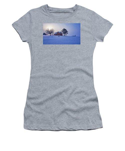 Cool Farm Women's T-Shirt