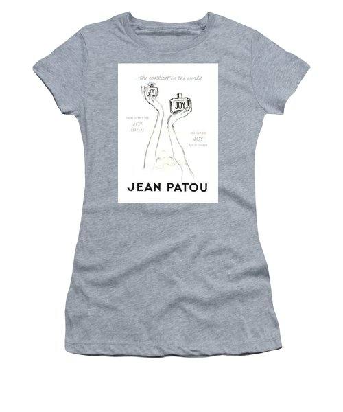 Women's T-Shirt featuring the digital art Costliest In The World by ReInVintaged