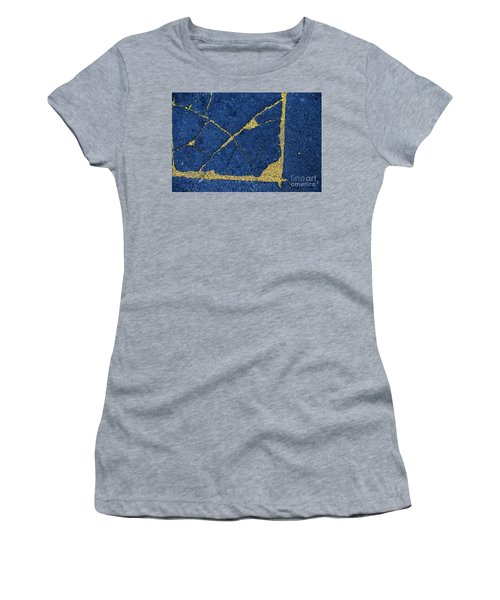 Cracked #8 Women's T-Shirt