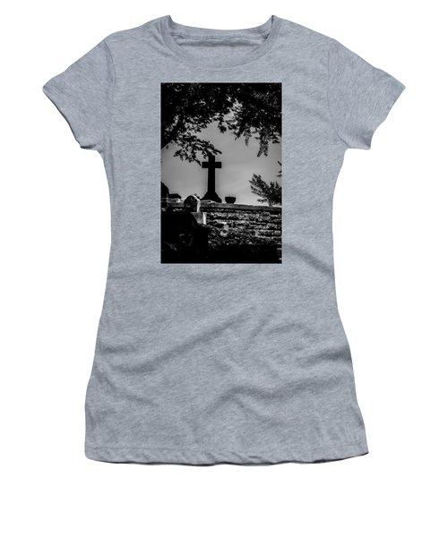 Crucis Women's T-Shirt