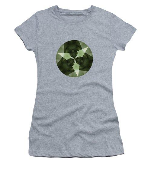 Daucus Carota Women's T-Shirt