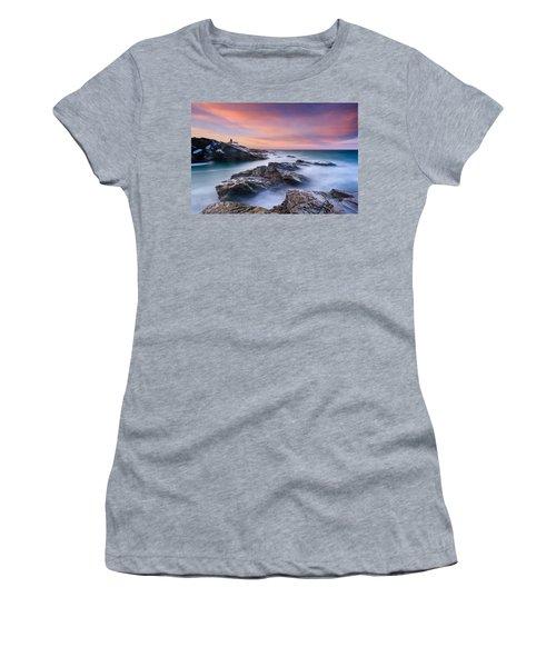 Dawn Glory Women's T-Shirt