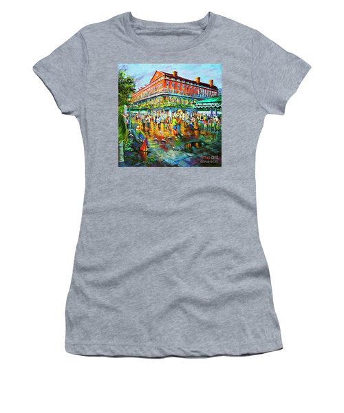 Decatur Evening Women's T-Shirt