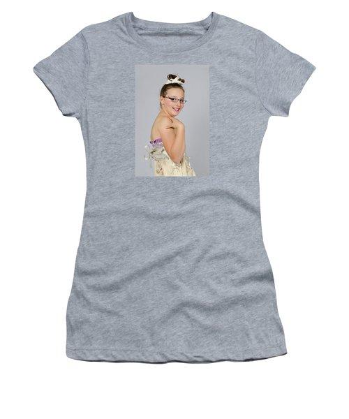 Deedee 2 Women's T-Shirt